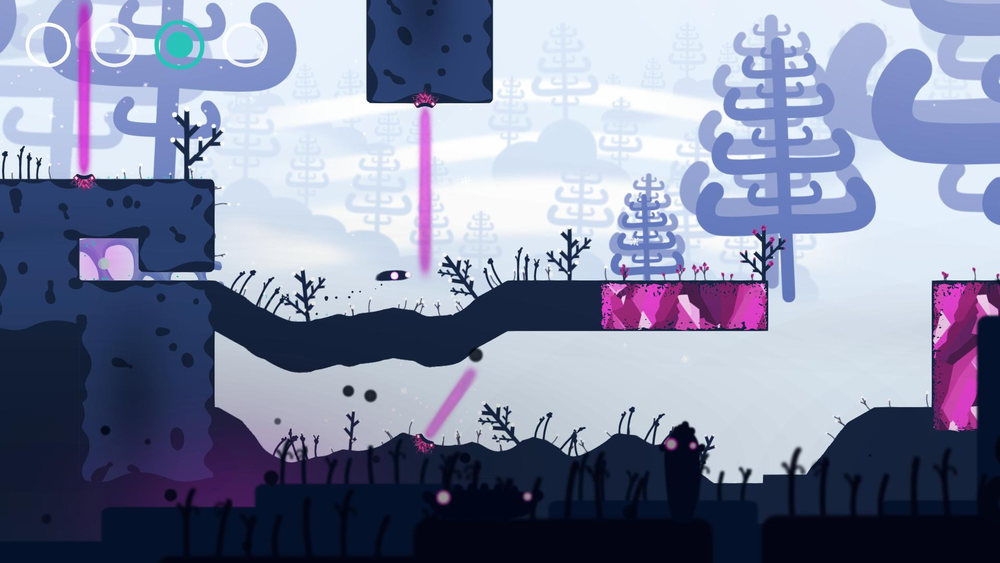 semblance is the first nintendo game by african developer 07.png