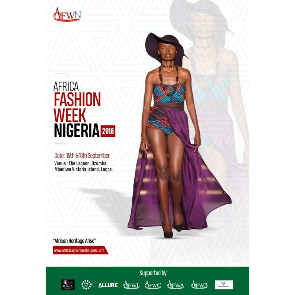 15-16 september 2018; africa fashion week nigeria; lagos, nigeria; globetrotter magazine.jpg