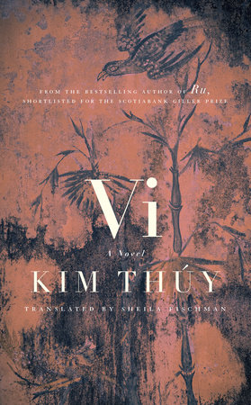 3 books by asian writers you should read - vi by kim thuy.jpg
