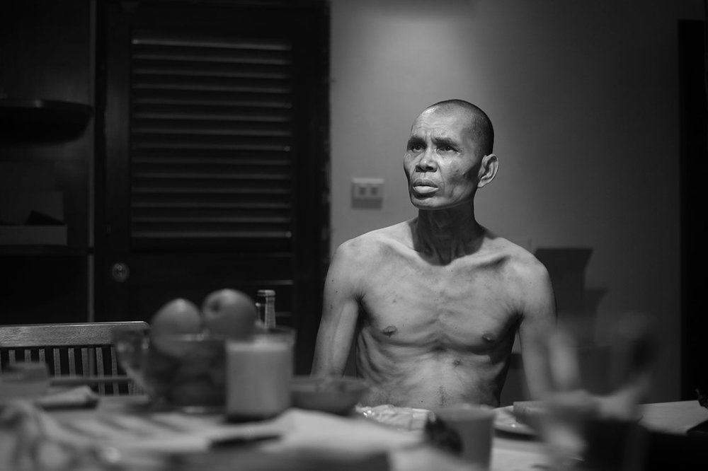 HBO Asia first horror anthology highlights Asian urban legends from six countries filmed by six directors in their native languages - Pob by Pen-ek Ratanaruang, Thailand.jpg