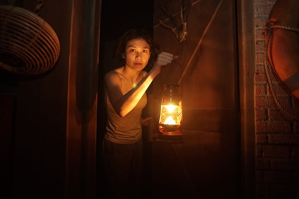 HBO Asia first horror anthology highlights Asian urban legends from six countries filmed by six directors in their native languages - A Mother's Love by Joko Anwar, Indonesia.jpg