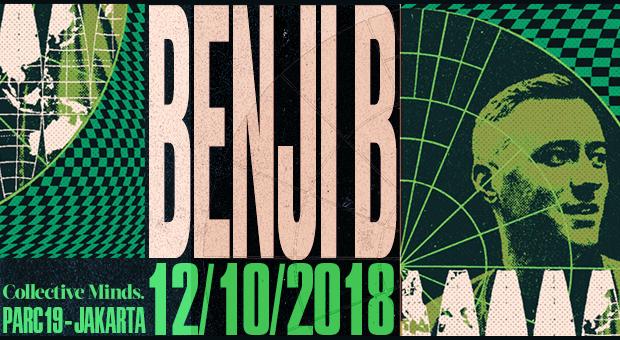 12 october 2018; benji b live in parc19, jakarta; jakarta, indonesia; globetrotter magazine.jpg