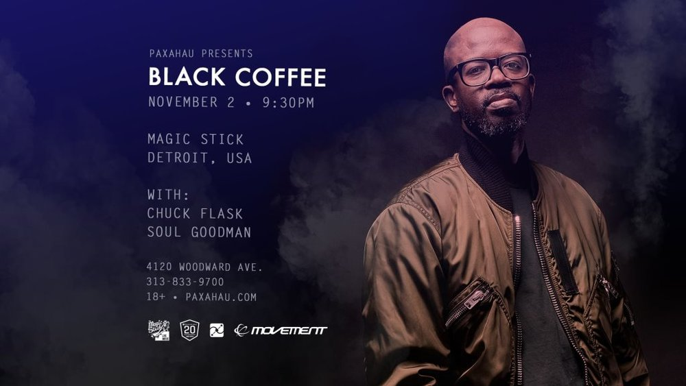 2 november 2018; black coffee live; detroit, usa; globetrotter magazine.jpg