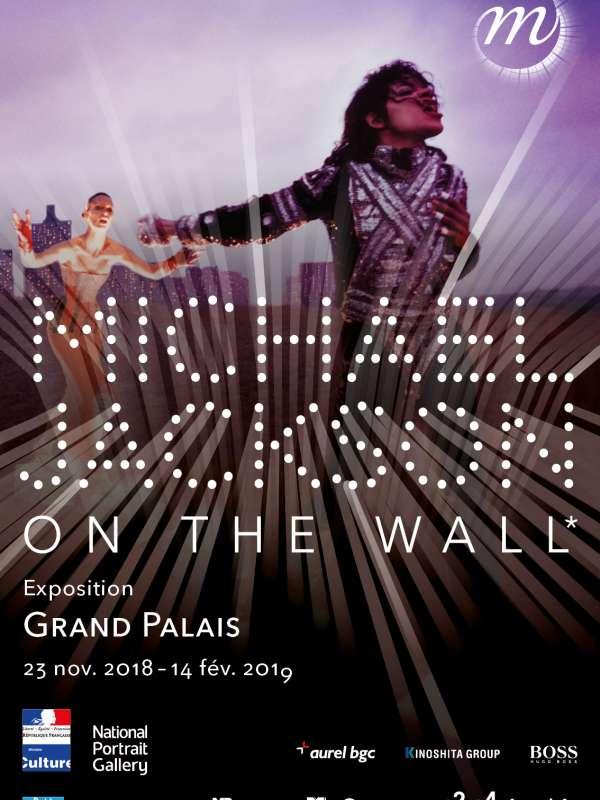 23 november 2018 - 17 february 2019; michael jackson exhibition; grand palais, france; globetrotter magazine.jpg