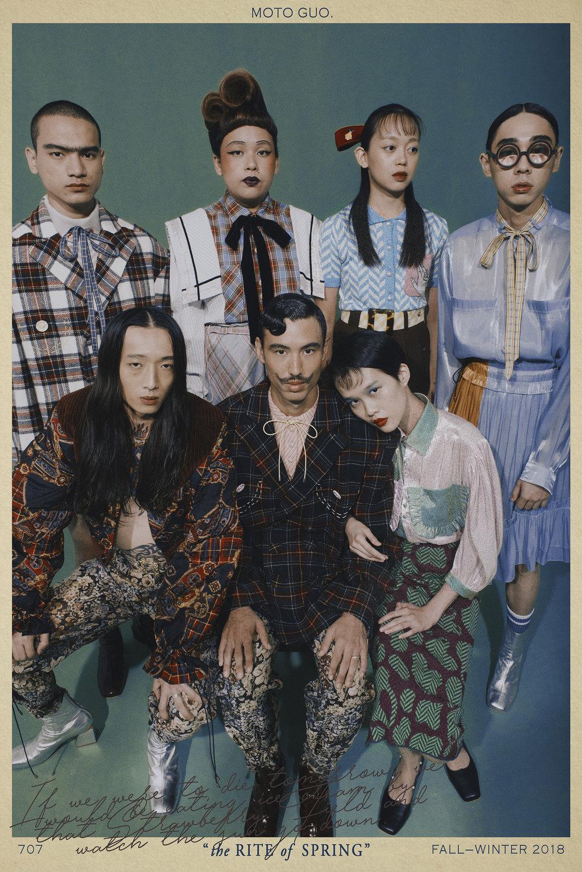 malaysian fashion brand motoguo fall winter 2018 campaign 'the rite of the spring' 07.jpg