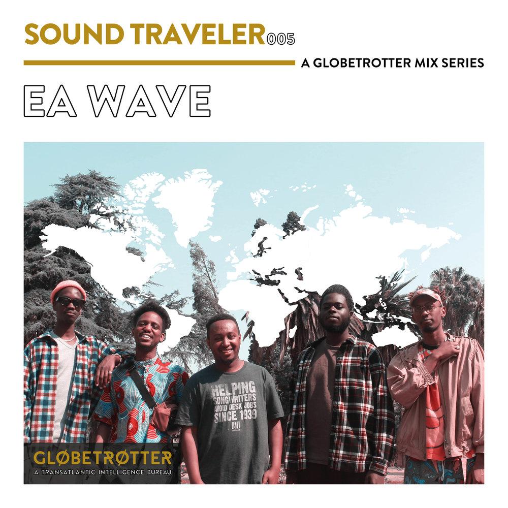 SOUND TRAVELER 005 - EA WAVE.jpg