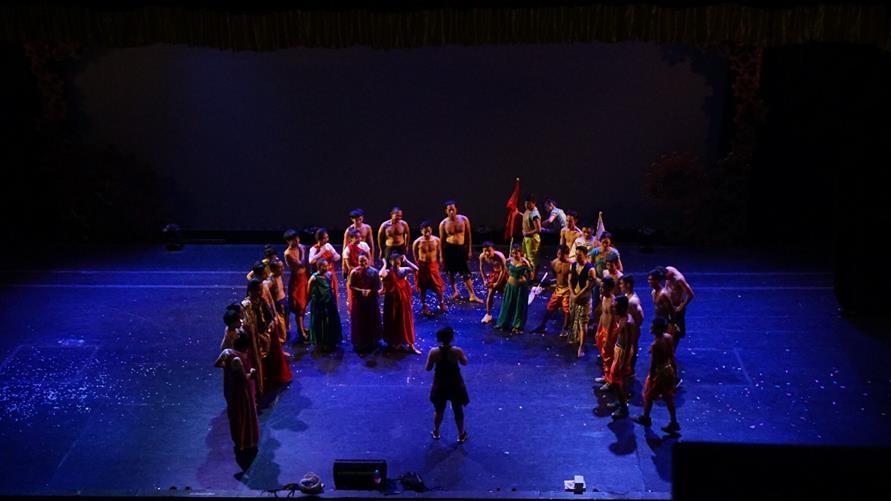 teman+musicals+based+in+jakarta%2C+indonesia+aims+to+change+people%27s+perspective+on+musical+theatre%2C+presenting+their+debut+production+of+stephen+sondheim%27s+into+the+woods+-+globetrotter+magazine.jpg