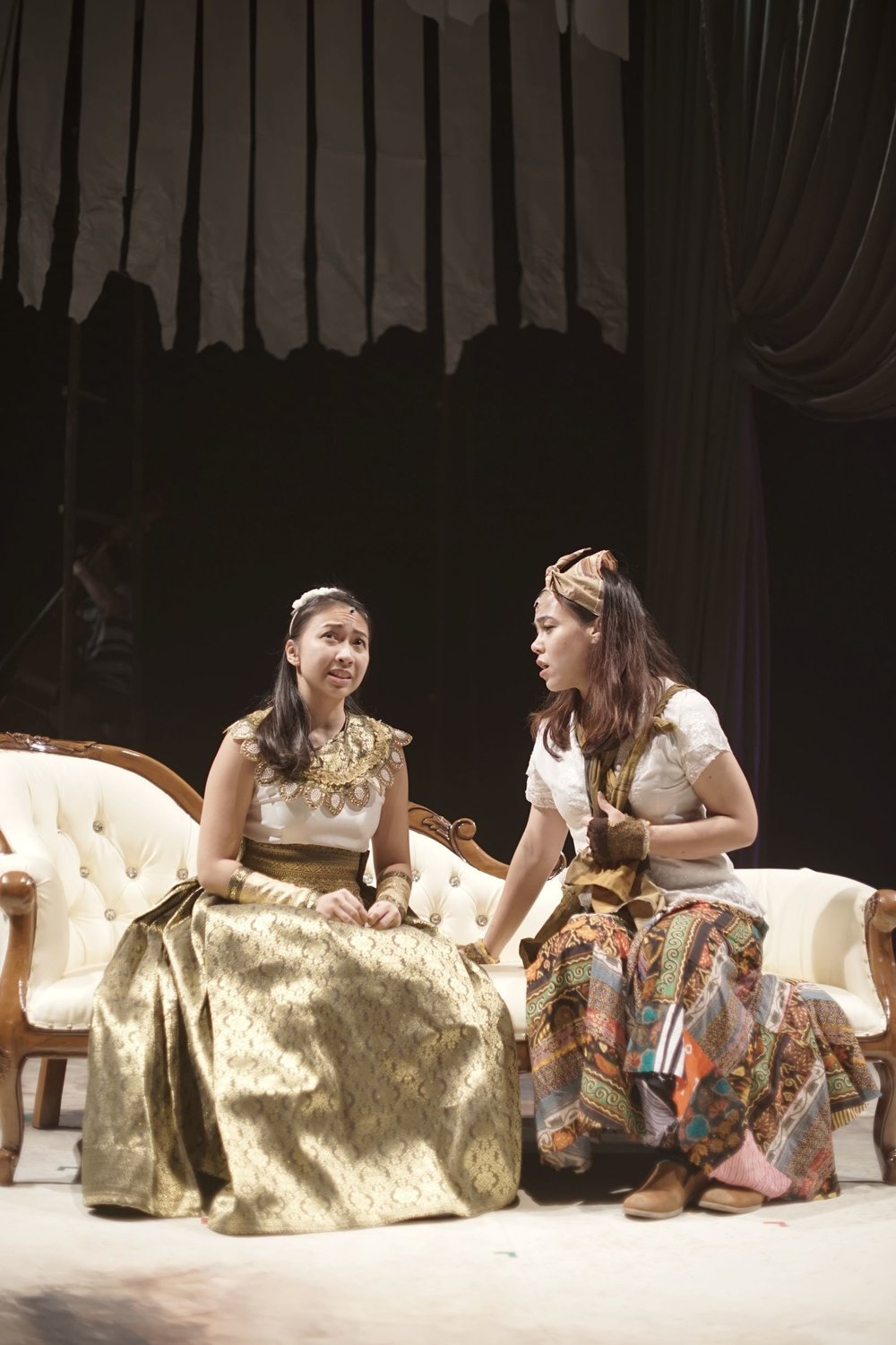 teman musical theater company based in jakarta presented their debut production, stephen sondheim's 'into the woods' - 03.JPG