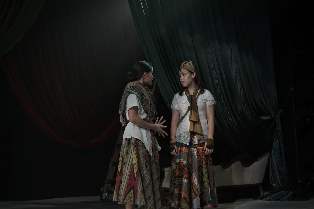 teman musical theater company based in jakarta presented their debut production, stephen sondheim's 'into the woods' - 08.JPG