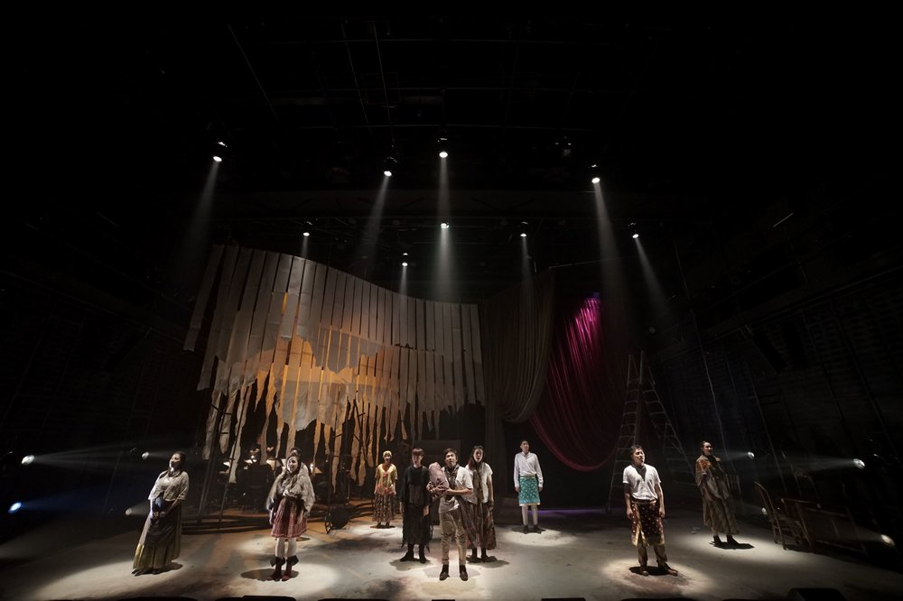 teman musical theater company based in jakarta presented their debut production, stephen sondheim's 'into the woods' - 15.JPG