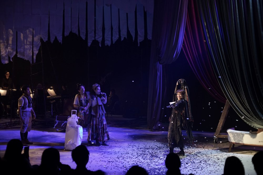 teman musical theater company based in jakarta presented their debut production, stephen sondheim's 'into the woods' - 18.JPG