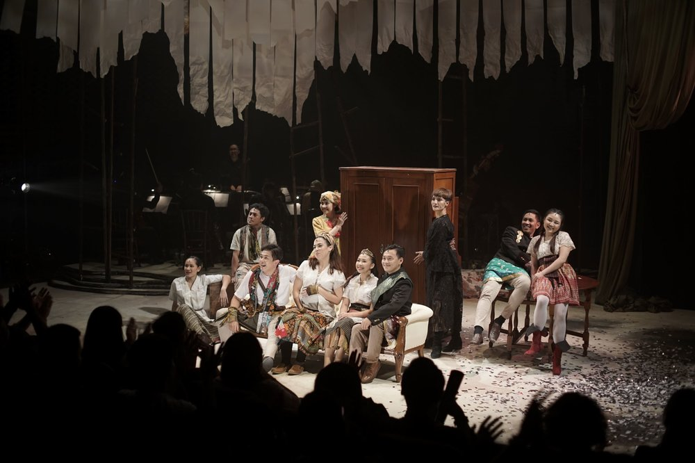 teman musical theater company based in jakarta presented their debut production, stephen sondheim's 'into the woods' - 20.JPG