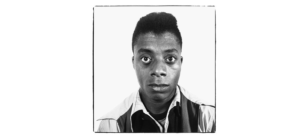 10 january - 16 february 2019; god made my face - james baldwin collective photography exhibition; new york, usa; globetrotter magazine.jpg