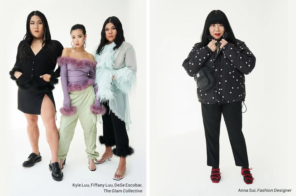 opening ceremony fall winter 2019 lookbook features an all-asian cast inspired by hong kong icons anita mui and leslie cheung - 01.jpg