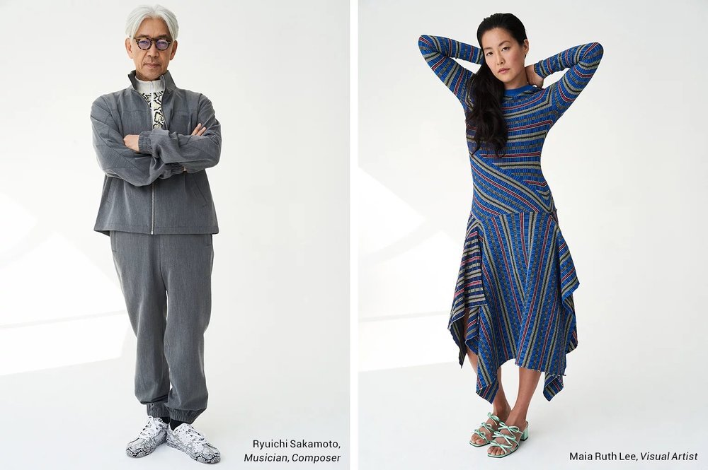 opening ceremony fall winter 2019 lookbook features an all-asian cast inspired by hong kong icons anita mui and leslie cheung - 02.jpg