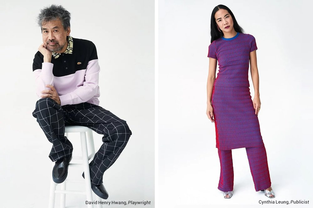 opening ceremony fall winter 2019 lookbook features an all-asian cast inspired by hong kong icons anita mui and leslie cheung - 04.jpg