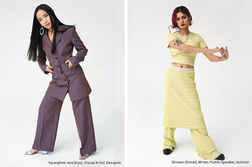 opening ceremony fall winter 2019 lookbook features an all-asian cast inspired by hong kong icons anita mui and leslie cheung - 08.jpg