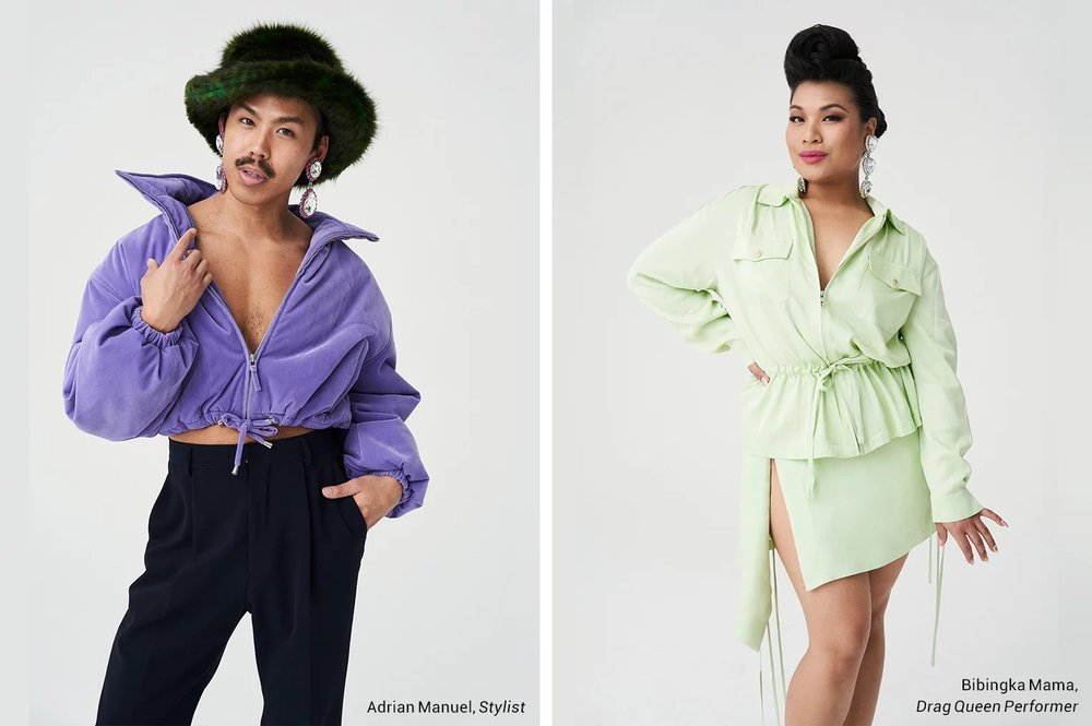 opening ceremony fall winter 2019 lookbook features an all-asian cast inspired by hong kong icons anita mui and leslie cheung - 11.jpg