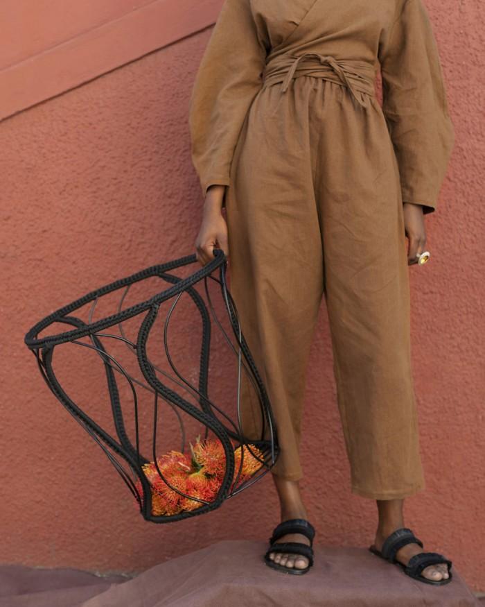 design indaba x ikea ÖVERALLT 10 african creatives - basket by selly raby kane.jpg