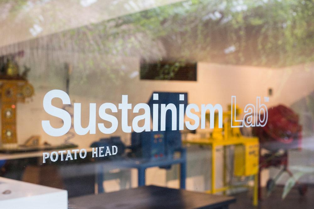 Sustainism Lab_4.jpg