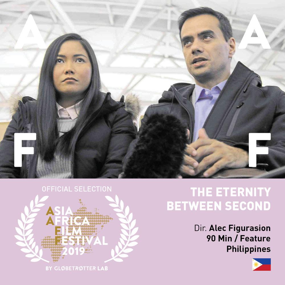 AAFF Post - Film - The Eternity Between Second.jpg