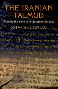 iranian-talmud-book-image-198x300.png