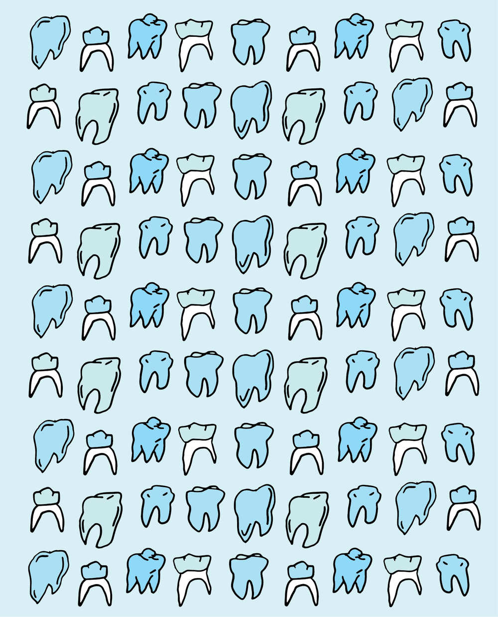 patterns-04.png