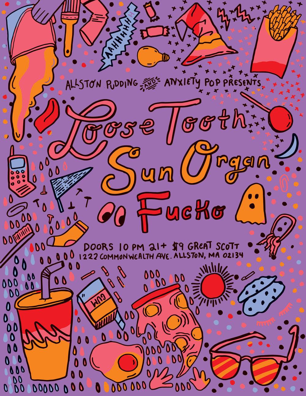 loose tooth 2.jpg