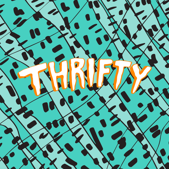 thrifty.png