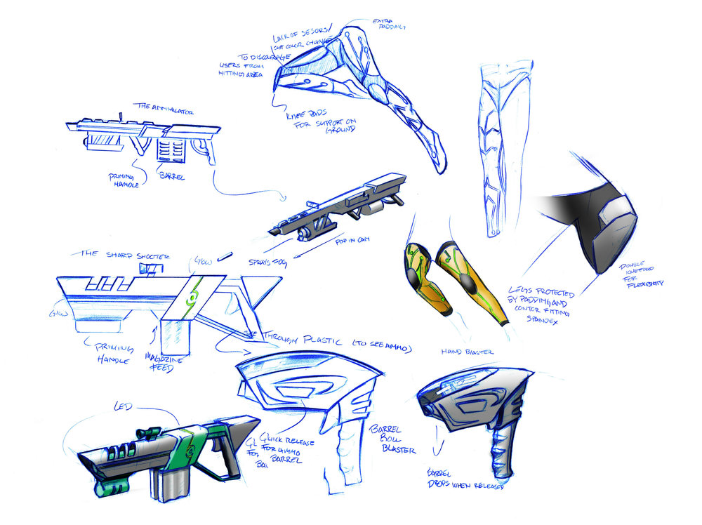 9- NERF Ideation 3- Colored.jpg