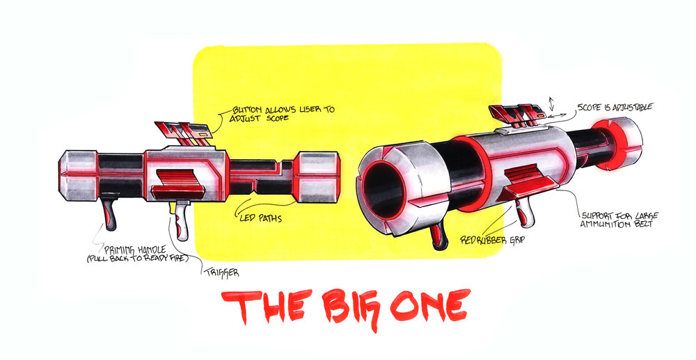 11- NERF The Big One.jpg