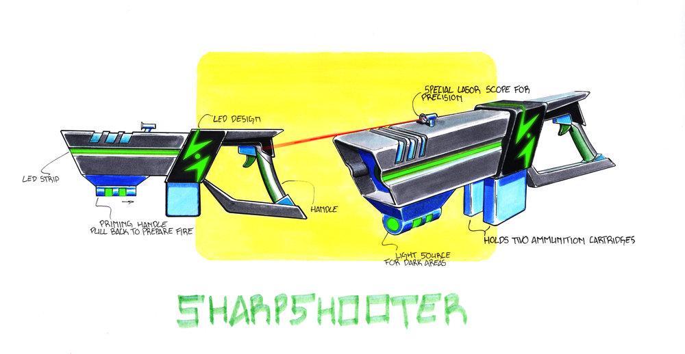 13- NERF Sharpshooter.jpg