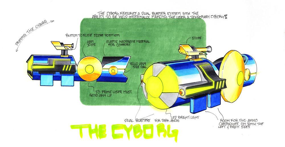 15- NERF The Cyborg.jpg