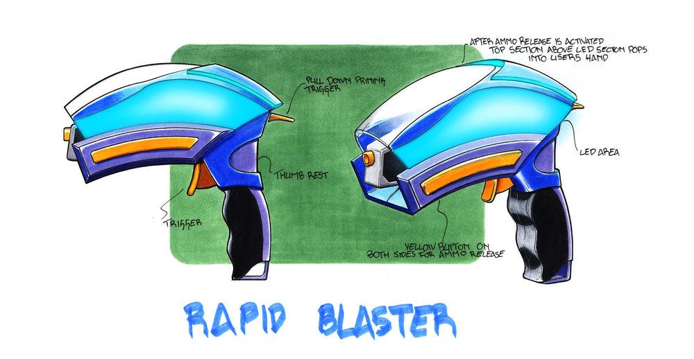 16- Rapid Blaster.jpg