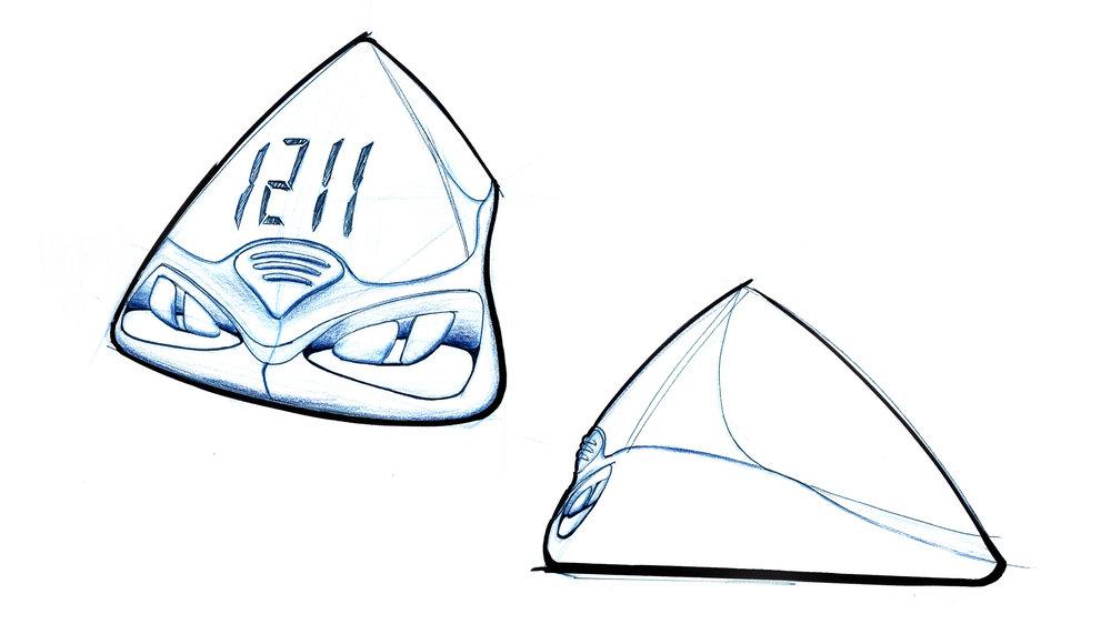 Triton-10-Final Ideations.jpg