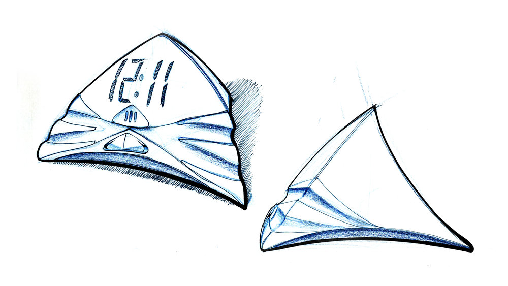 Triton-9-Final Ideations.jpg