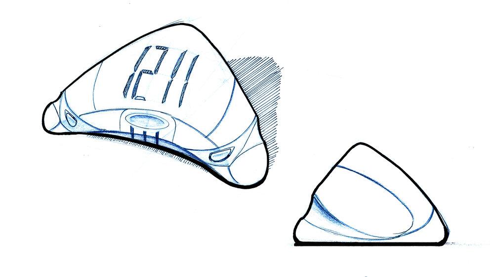 Triton-12-Final Ideations.jpg