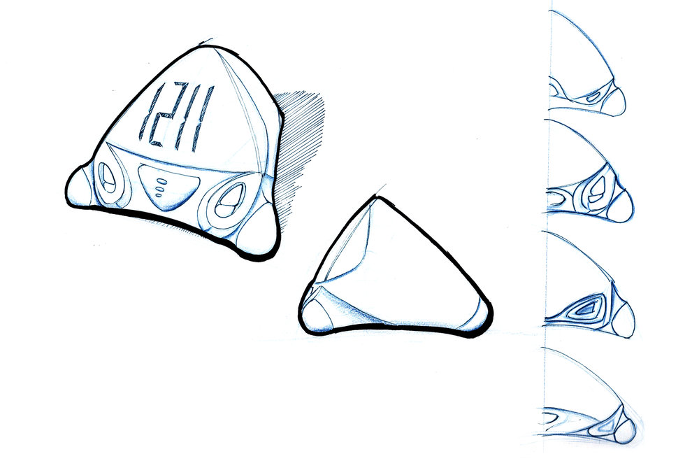 Triton-11-Final Ideations.jpg