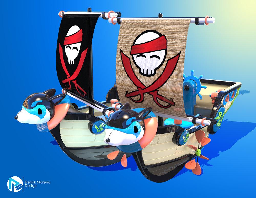 Ship Renders.jpg