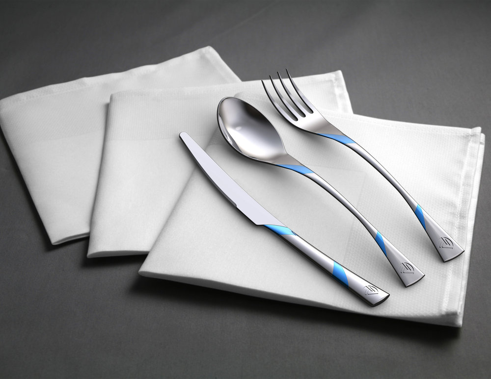 Cutlery on napkin.jpg