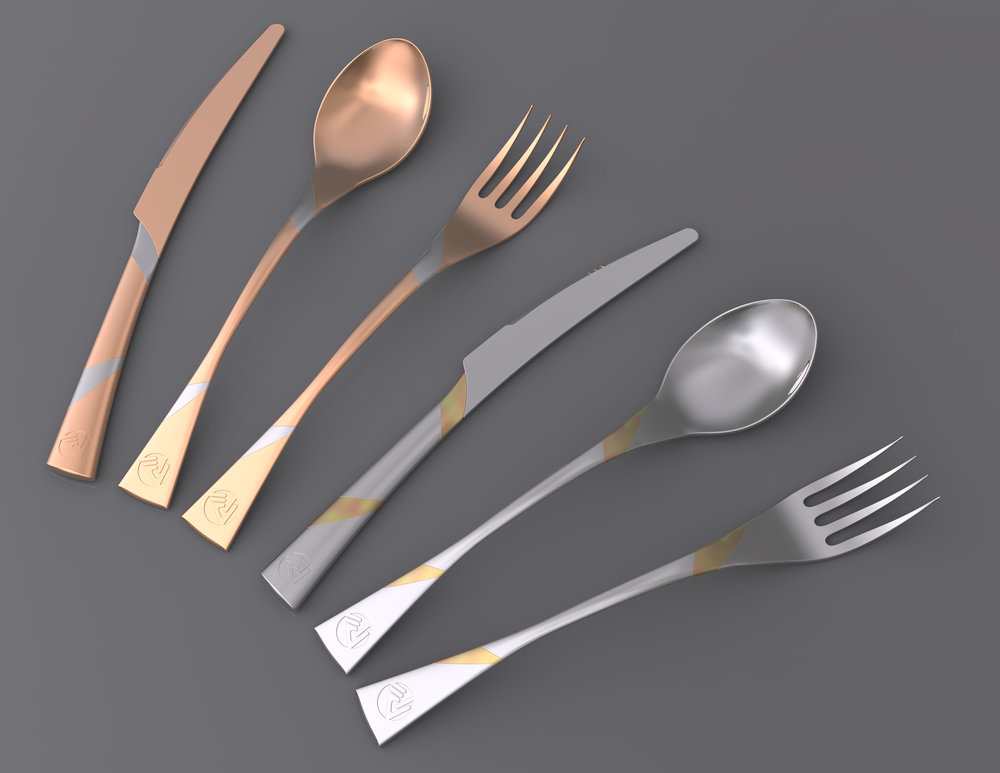 Cutlery on napkin.235.jpg