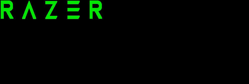 Hydra Logo-01.png