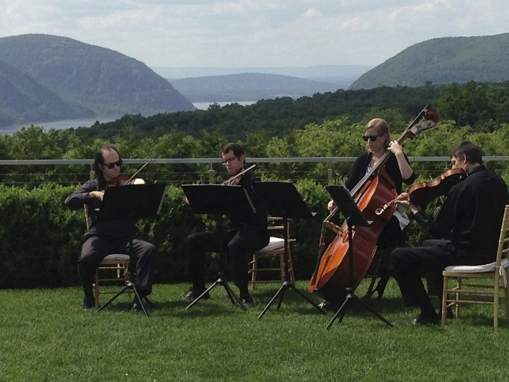 JTD-Productions-Outdoor-Live-Orchestra.jpg