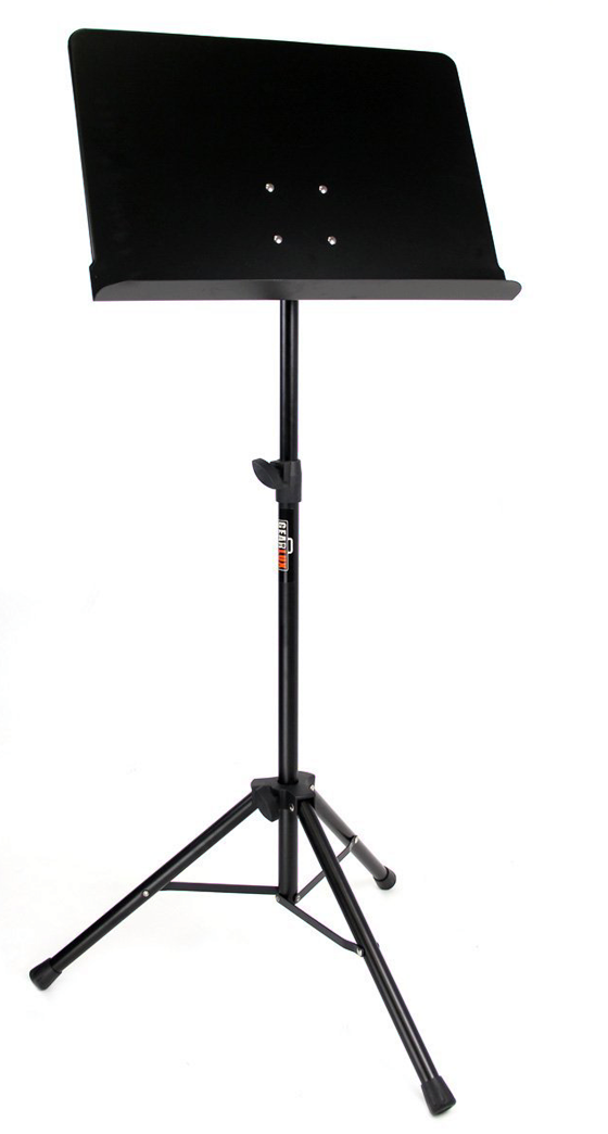 Gearlux Collapsible Solid Top Orchestra Music Stand.png