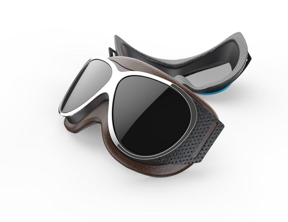 Glasses Front Back.jpg