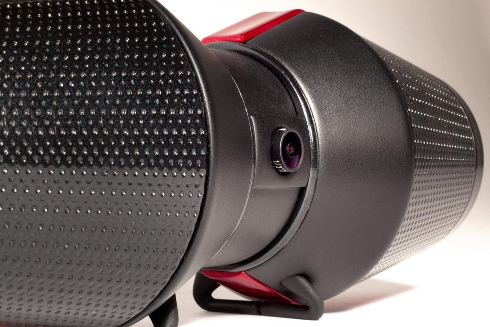 Product - Speaker Prototype
