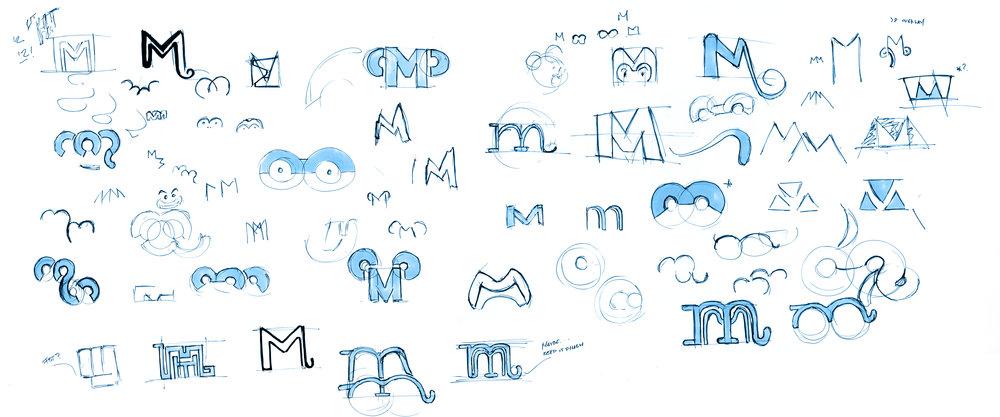 Logo Ideation 2.4-1 Pg 1.jpg
