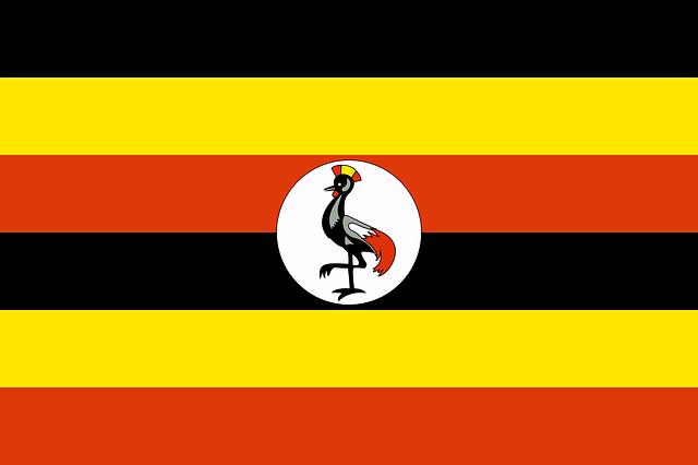uganda-162449_640.png