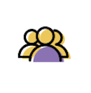 People Icon.png