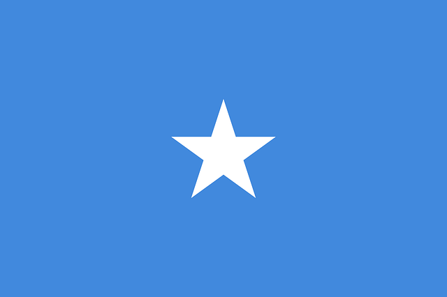 somalia-162424_640.png